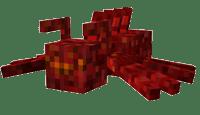 Мод Divine RPG