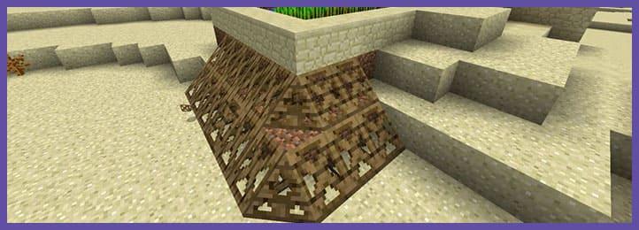Carpenters Blocks