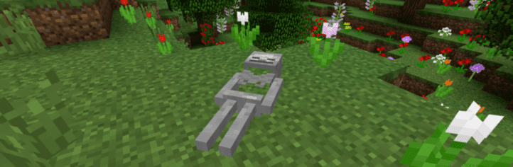 Мод corpse