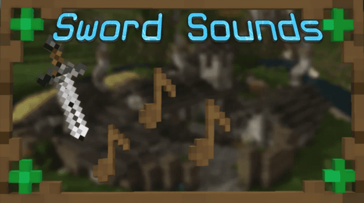 Sword Sounds